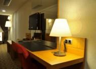 Grand Simay Hotel