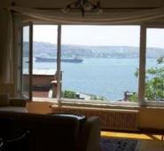 Diva Bosphorus Apartments İstanbul