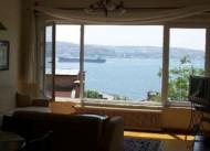 Diva Bosphorus Apartments �stanbul