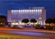 Orty Airport Otel