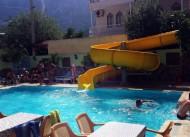 Asia Hotel Beldibi