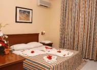 Alara Park Residence Hotel