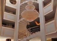 Best Western Antea Palace Otel �stanbul