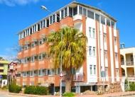 Royal Atalla Hotel