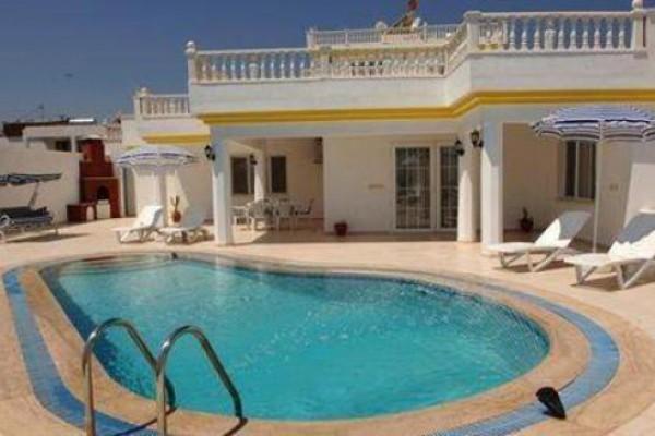 Didyma Gold House