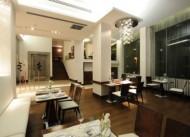 Bur�man Otel