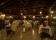 Lidya Beach Hotel Kerpe
