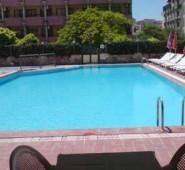 Akfen Club Otel Kuşadası