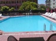 Akfen Club Otel Ku�adas�