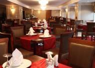 Amethyst Hotel �stanbul