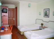 Alanya B�y�k Otel