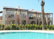 Apollonium Club La Costa Spa & Beach Resort Milas