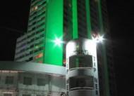 Capital Plaza Otel Ankara