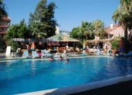 Dorado Club Otel Marmaris