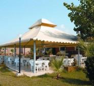 Asrın Beach Otel