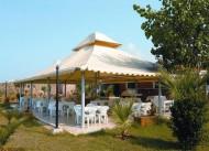 Asr�n Beach Otel