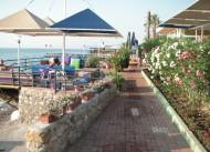 Club Otel Rama Kemer
