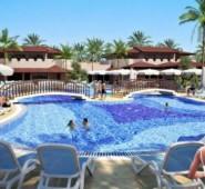 Belinda Beach Club