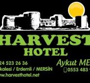 Harvest Otel