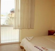 Fethiye Guest House
