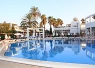 Club Kastalia Otel Alanya