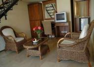 Alt�nkaya Holiday Resort