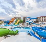 Eftalia Aqua Resort Alanya