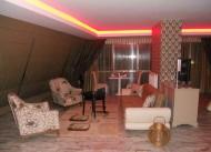 Golden Palas Hotel