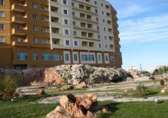 Roza Resort Termal