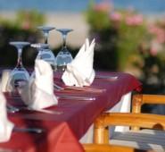 Labada Beach Hotel