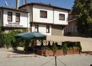 Pa�a Kona�� Beypazar�