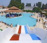 Atlantique Holiday Club Resort Kuşadası