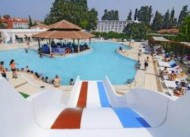 Atlantique Holiday Club Resort Ku�adas�