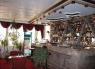 Bekda� Otel Laleli