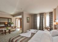Bekda� Hotel Deluxe