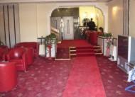 Asberlin Hotel