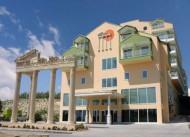 Jasmin Side Otel