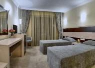 B�y�k Anadolu Didim Resort