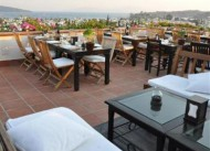 El Vino Otel & Suites Bodrum
