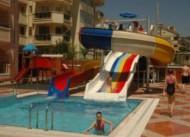 Aida Club Apart Marmaris