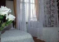 Y�ld�zlar Hotel B�y�kada