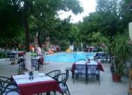 Blue Sea Garden Otel Antalya