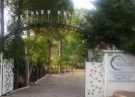 Naturelsite Otel & Restaurant