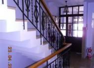 Berk Guest House