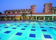 Limak Limra Club Park Otel