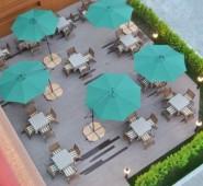 Adana Garden Business Hotel