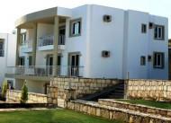 Bardak�� Residence
