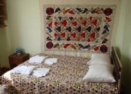 Chora Guesthouse