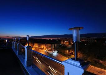 Emporium Hotel İstanbul