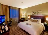 Hilton Garden Inn K�tahya